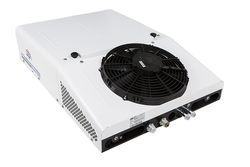 Air Conditioning Components Earth Moving Machines HVAC unit